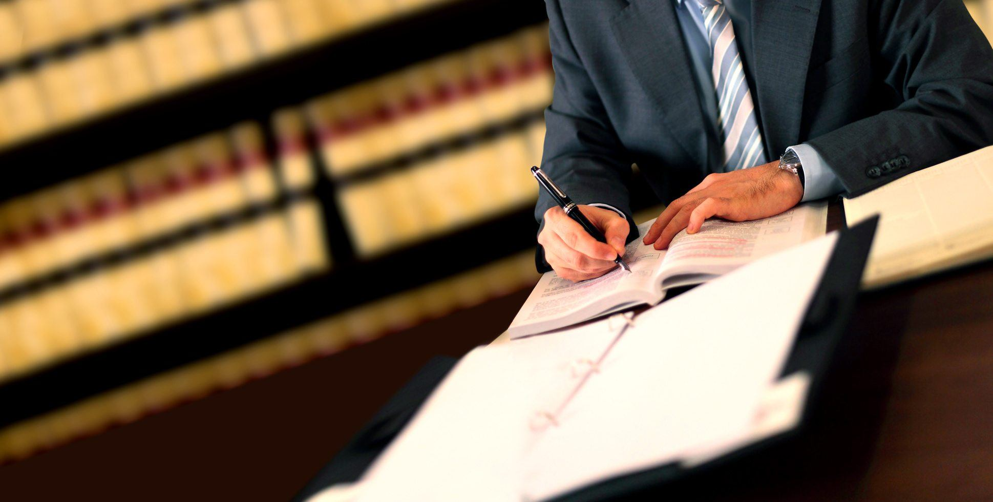 Attorney Profile - Disability Lawyers in Missouri and Arkansas - Krebs Law Firm