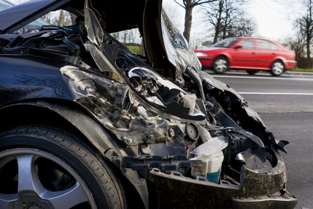 Personal Injury Case Tips - Arkansas Automobile Accident Attorney - Krebs Law Office