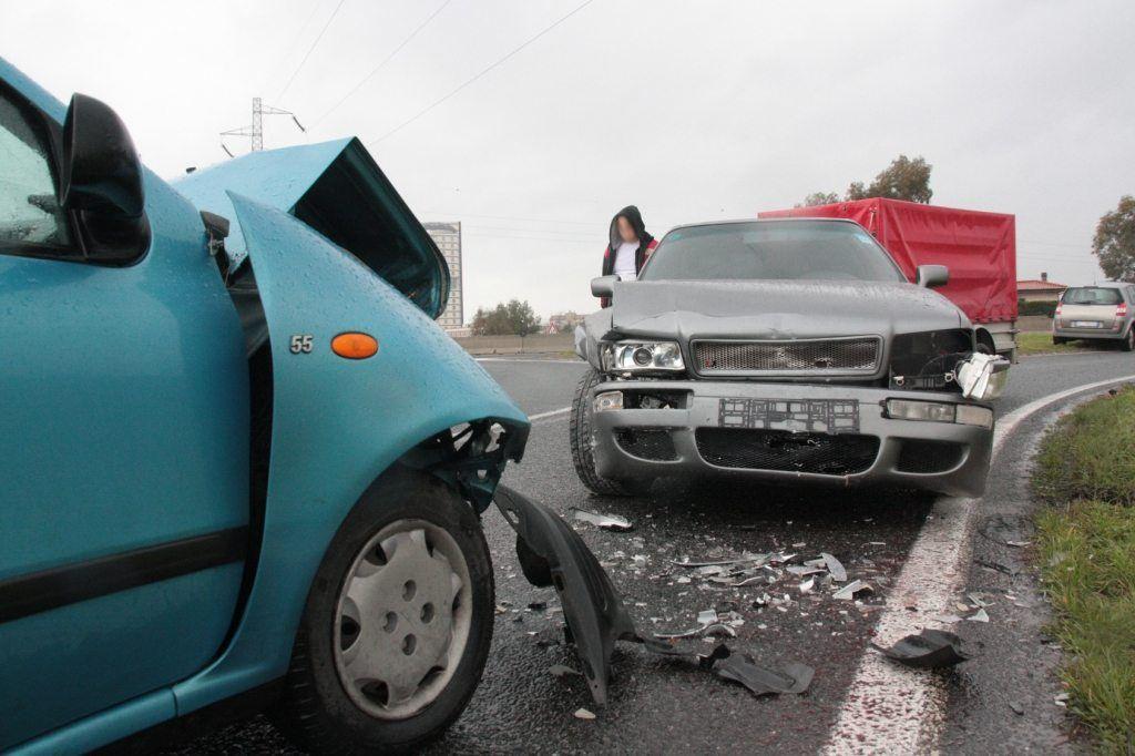 Personal Injury FAQ - Arkansas Auto Accident Lawyers - Krebs Law Firm