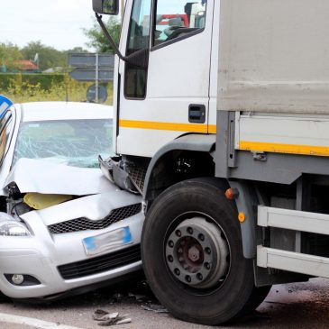 Springfield Semi Truck Accident Attorney Springfield Semi-Truck Accident - Missouri Truck Accident Lawyer best truck accident lawyer in Springfield Missouri Joplin Truck accident i-44 truck accident lawyer in Missouri