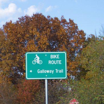 Springfield Missouri bike law bike injury lawyer
