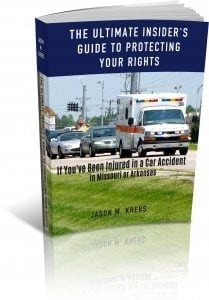 The Ultimate Insider's Guide To Protecting Your Rights - Personal Injury Lawyer Missouri