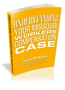 best missouri workers compensation attorney information
