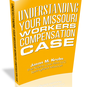 Is Missouri Workers Compensation Next? Springfield Workers Compensation Injury Lawyer