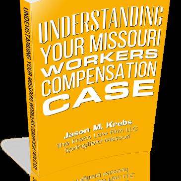 best missouri workers compensation attorney information, best Springfield Workers Compensation Injury Lawyer
