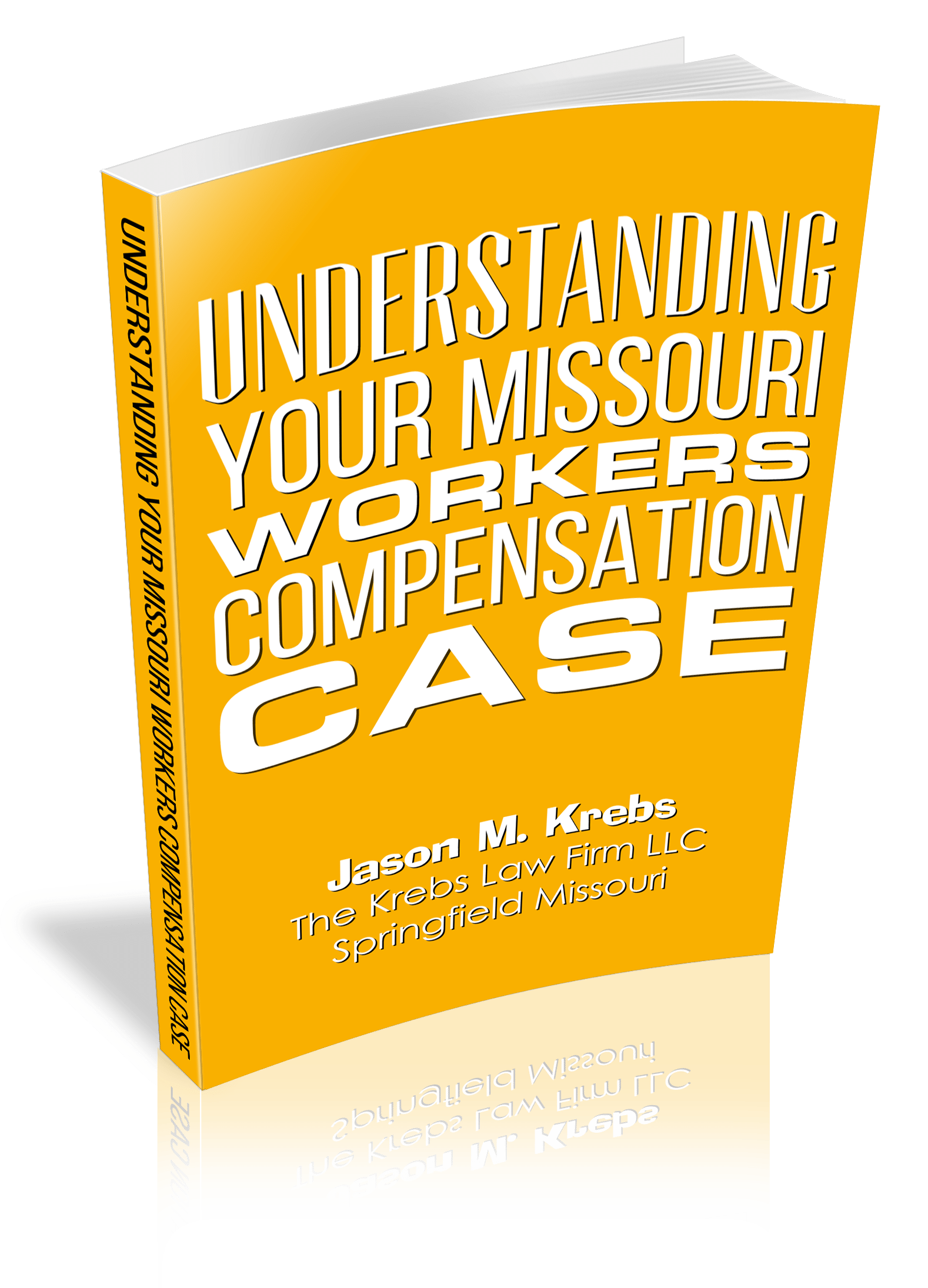 2014 missouri workers compensation weekly wage rate krebs law firm if you would like more information about the missouri work comp process please request my free ebook report understanding your missouri workers fandeluxe Choice Image