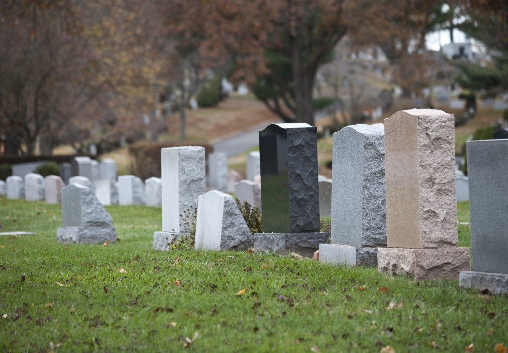 Wrongful Death - Top Personal Injury Attorney in Missouri