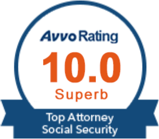 Click Here To Review Jason Krebs On AVVO