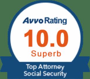 Click Here To Review Jason Krebs On AVVO