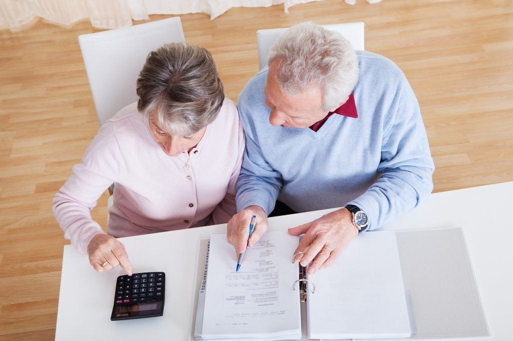 Applying for SSD or SSI After Age 50 In Missouri and Arkansas Social Security Lawyers - Krebs Law Firm