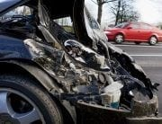 Springfield Missouri Car Accidents and Cellphones