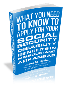 What You Need To Know To Apply For Social Security Benefits