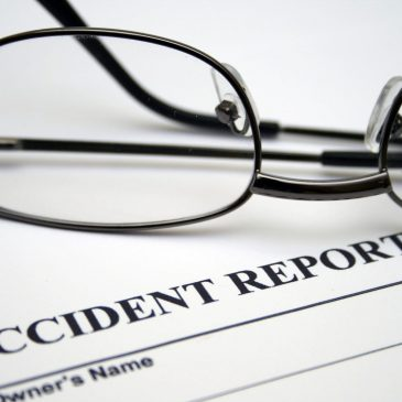 What to say to the insurance company about a Missouri Car Accident? Missouri car accident attorney