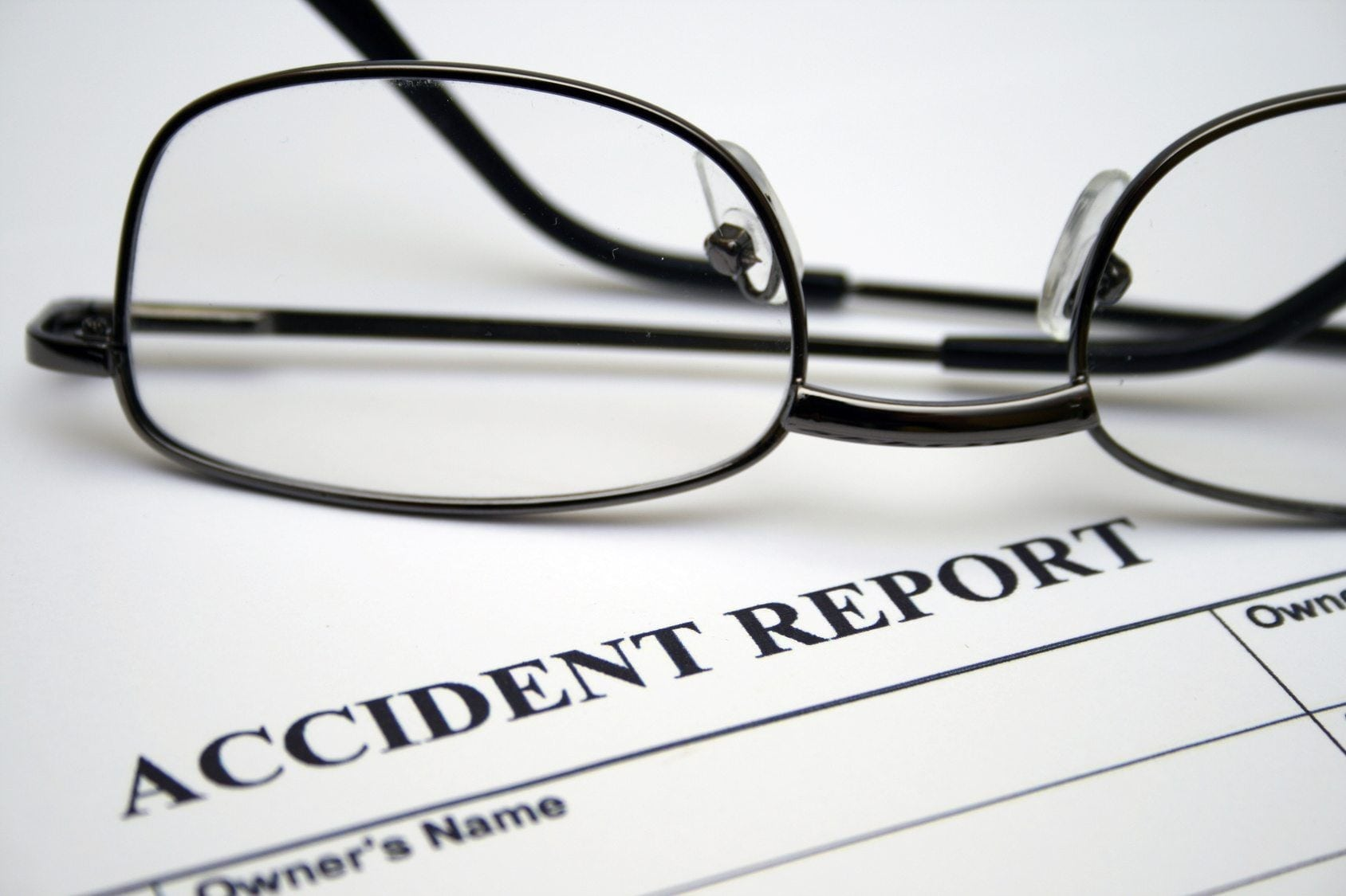 What to say to insurance company about a Missouri car accident?