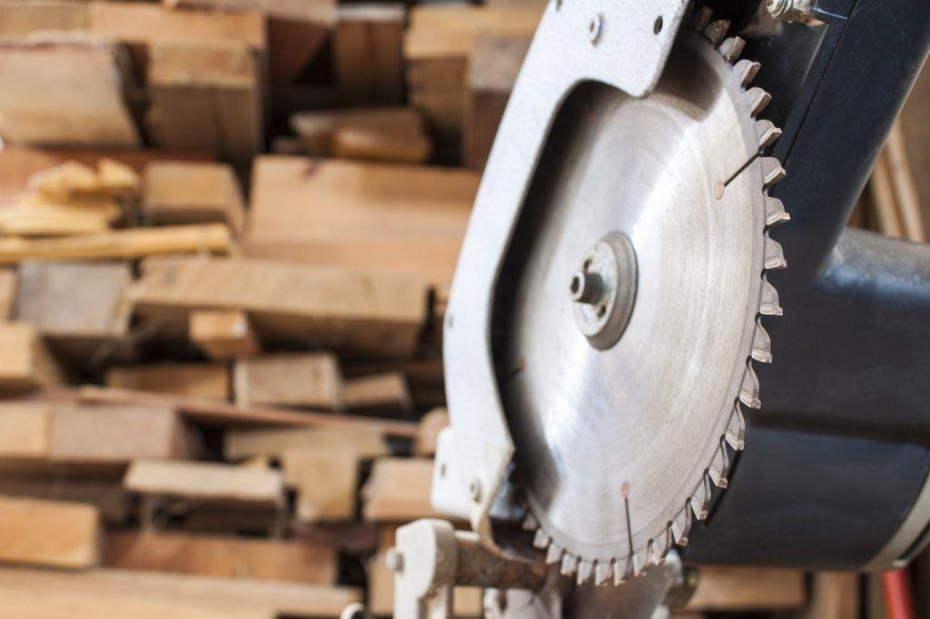 Workers Compensation Injury Lawyer in Bolivar Missouri - Krebs Law Firm