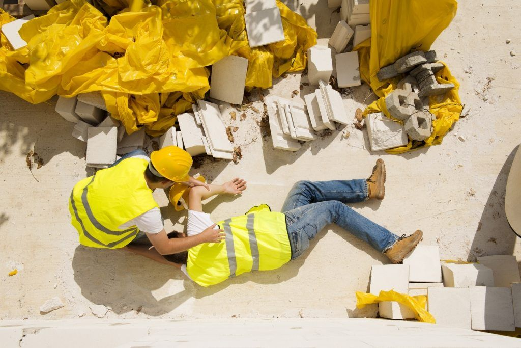 Benefits of Workers' Compensation Lawyers-Missouri Workmans Comp Lawyer Best MO work comp lawyer