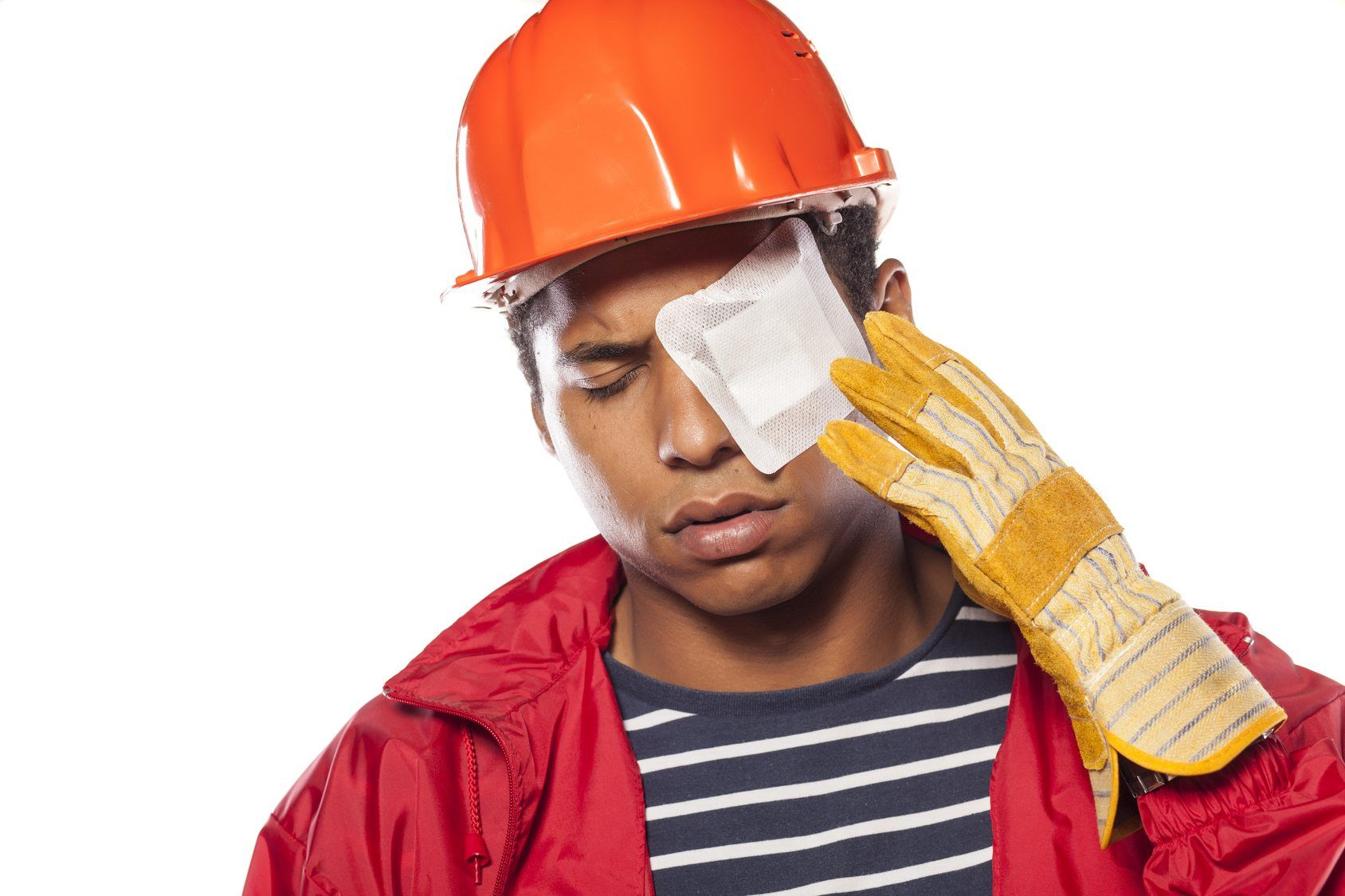 workers compensation Workers the workers' compensation system provides workers who are injured on the job with reasonable and necessary medical care read more.