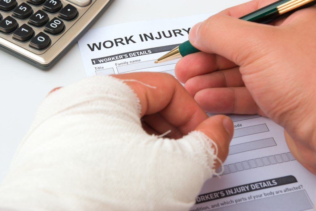 Missouri Second Injury Fund-Missouri Workers Compensation Injury Lawyer-best Missouri Second Injury Fund lawyer