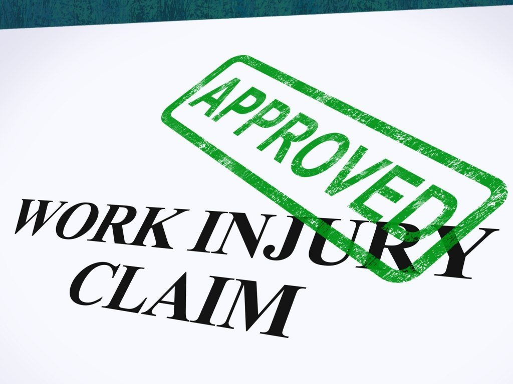 Missouri Workers' Compensation Attorney Fees Best work comp lawyer in Missouri