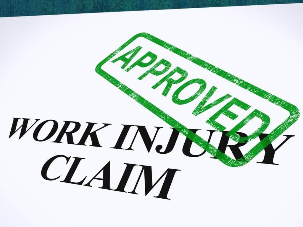 Missouri Workers' Compensation Attorney Fees Best work comp lawyer in Missouri