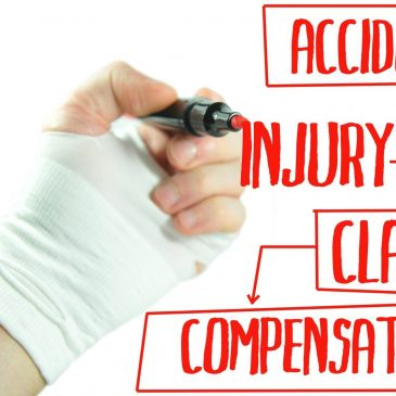 Missouri Automobile Accident Checklist