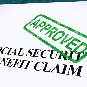 Should I reapply for Social Security Disability benefits or appeal? Missouri disability lawyers Springfield Mo Joplin disability