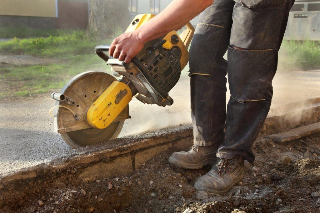 Workers Compensation Lawyers - Missouri Second Injury Fund