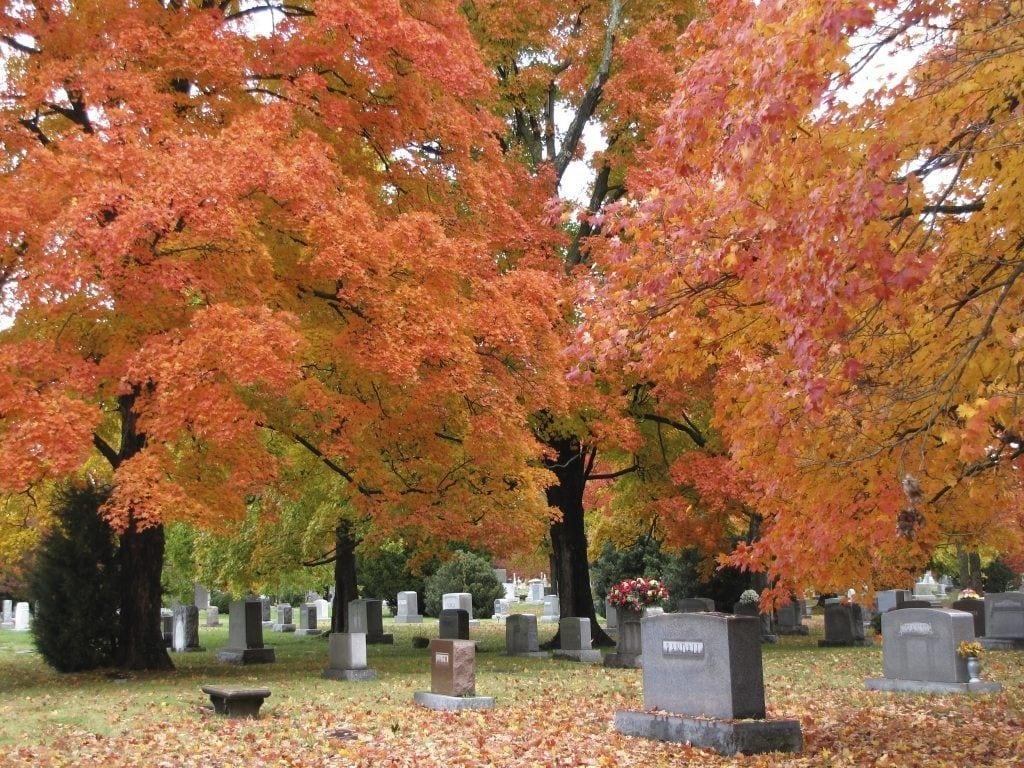 Missouri Workers Compensation Death Benefits