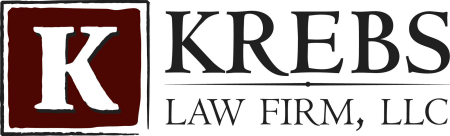 Krebs Law Firm | Disability, Personal Injury and Workers Compensation
