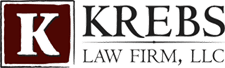 Krebs Law Firm
