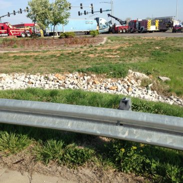 What to do after a Missouri Semi Truck Accident-Springfield Semi Truck Accident Attorney