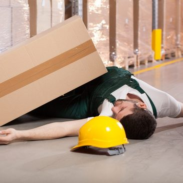 Missouri Workers Compensation Questions on Missouri Work comp