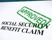 Single best thing to do to increase chances of winning a Missouri disability appeal