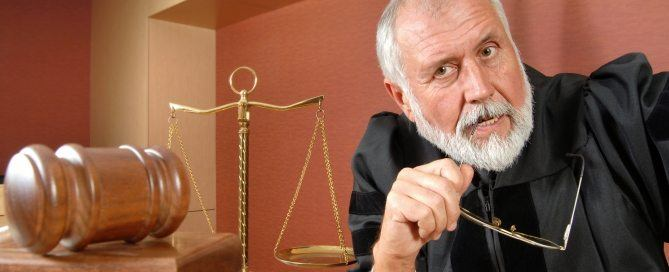 Credibility in your Arkansas Social Security Disability case best Harrison AR disabiity lawyer