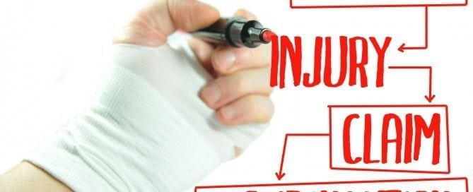 Be careful with social media during your Missouri personal injury lawsuit Springfield Missouri Car accident lawyers Branson injury lawyers