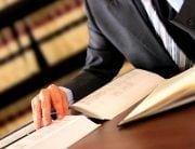 Missouri Disability Rights Attorney Best Missouri SSI lawyer