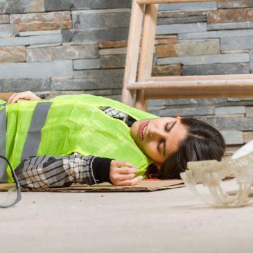 Missouri Workers Compensation help