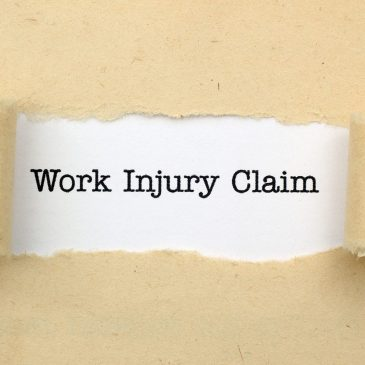 How do Missouri workers compensation lawyers get paid? Springfield Missouri Work Comp