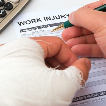 Why should I pay a Missouri Work Comp attorney a fee?