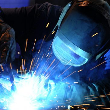 Free Missouri Workers Compensation Information