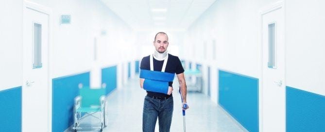 How to appeal a disability denial in Missouri best disability lawyer in Missouri to appeal my case