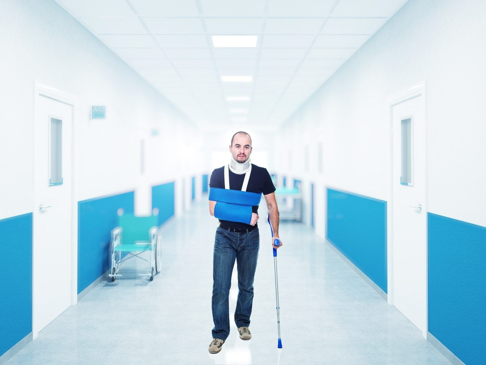 How To Appeal A Disability Denial In Missouri Krebs Law Firm