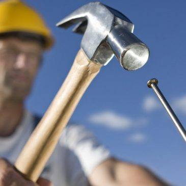Missouri Work Place injuries and daylight savings