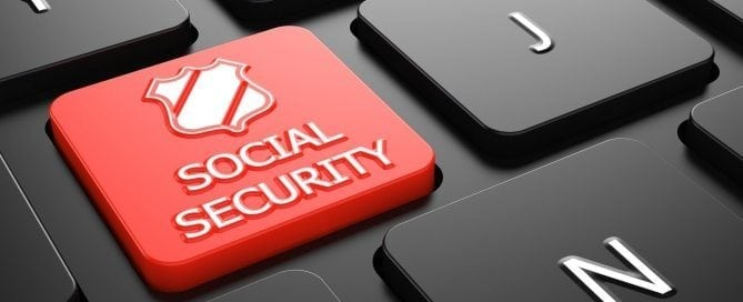 Three Mistakes People Make when Applying for Social Security Disability in Missouri Best disability lawyer in Missouri to help me