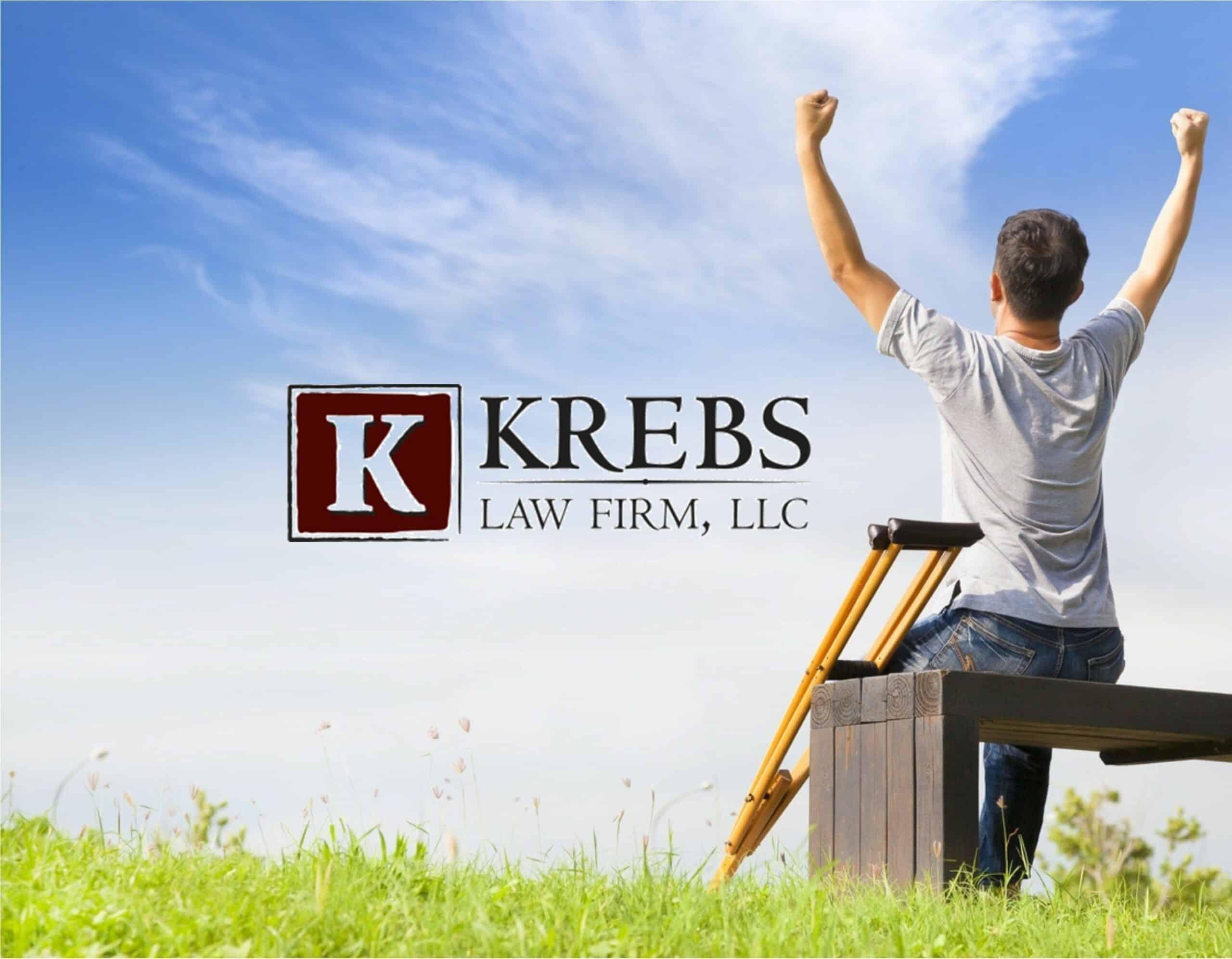 Krebs Law Firm Blog