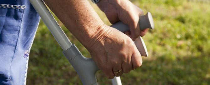8 things you can do to improve your Missouri disability case