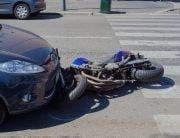 Missouri motorcycle accident lawyer best motocycle lawyer in missouri Missouri Motorcycle fatality wrongful death lawyer