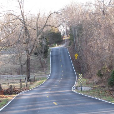 Arkansas Motorcycle Deaths Increased in 2015 – Arkansas Insurance Attorney