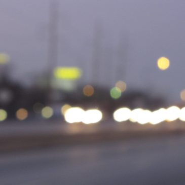 Address the Worst to Get the Best Outcome in Your Missouri Car Accident