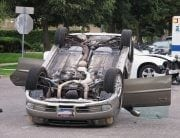 Missouri traffic accidents are more common Missouri car accident lawyers best Missouri personal injury lawyer in Missouri
